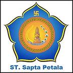 ST-SAPTA PETALA.jpg