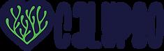 logo_header_v1.png