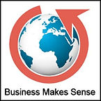 BUSINESS-MAKES-SENSE.jpg