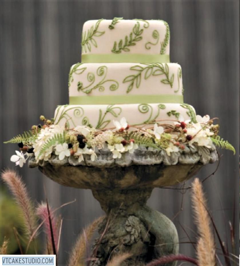 Green Cake (2)_edited