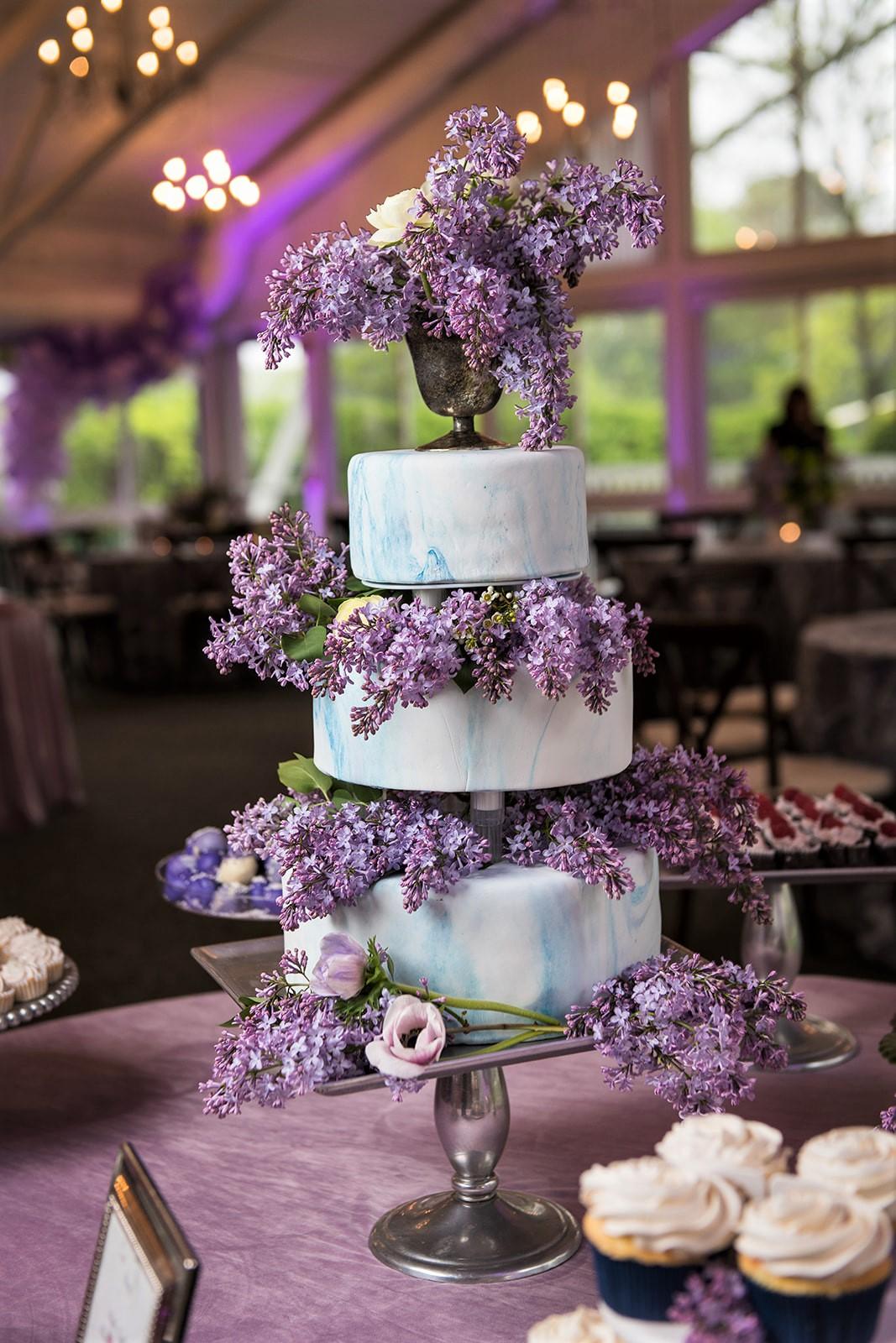 Bliss Cake 3