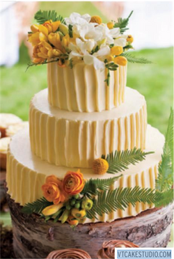 VT Vows Yellow Cake (2)