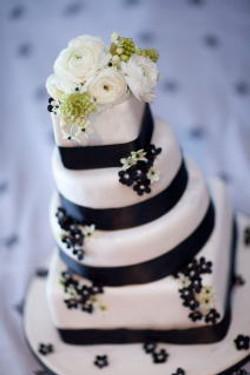 Grace Ormond Cake
