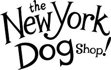 new york dog - Racheal Rickman.jpg