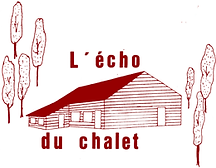 chalet_1971.png
