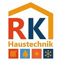 rk logo web.png