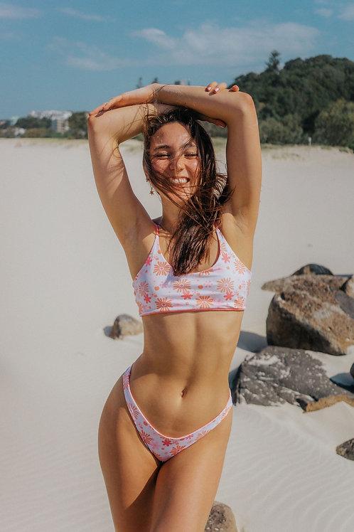 Kiki | Super High-Hip Bottoms
