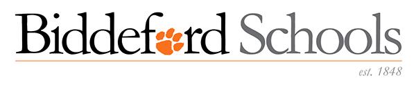 Biddeford Schools-600px.png