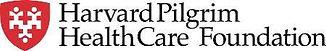 HPHCF Logo_50_percent.jpg