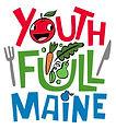 YFM Logo apple face color.jpg