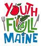 YFM Logo color apple bite.jpg