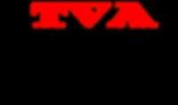 TVA Consulting Logo