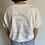 Thumbnail: Mal Andryy Tour - Shirt Unisex (M/L)