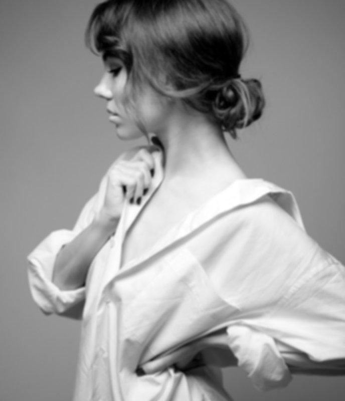fashionclothes.jpg