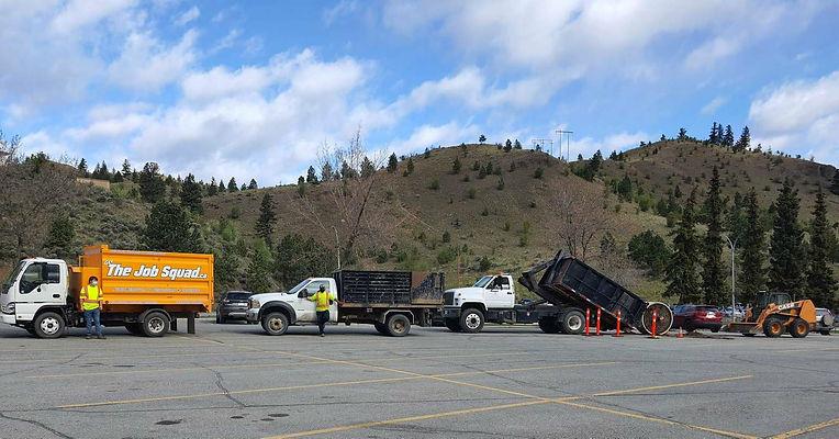Junk Trucks Kamloops.jpg