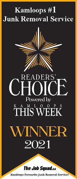 Readers Choice banner-winner.jpg