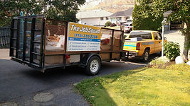 Kamloops Best Junk Removal.jpg