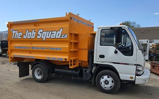 Junk Truck in Kamloops, BC_edited.jpg