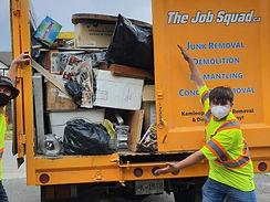 Junk Removal Crew Kamloops BC.jpg