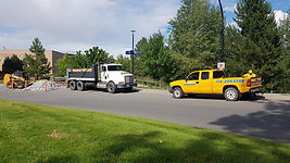 Business Junk Removal Kamloops.jpg