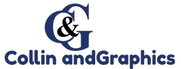 Collin and Graphics OFFICIAL LOGO.png