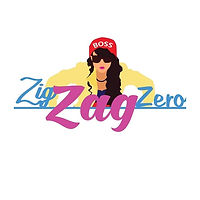 2 zig zag zero logo.jpg