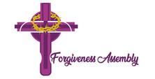 Forgiveness Assembly LOGO