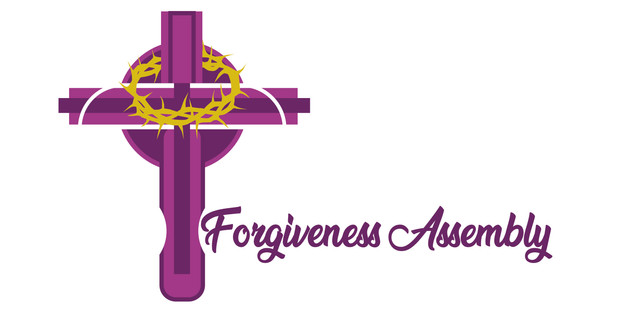 Forgiveness Assembly LOGO