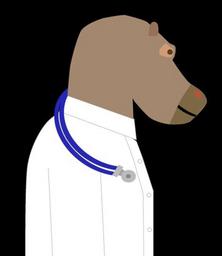 Doctor Side