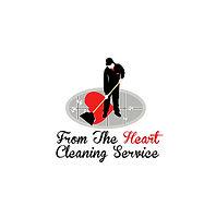 2 FTHCS Logo.jpg