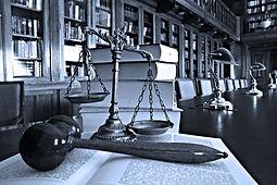Legal Regulatory Compliance