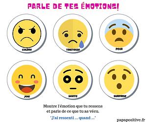 emotions_affiche.png