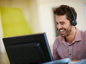 7 motivi per cui un HR non può fare a meno di un Document Management System