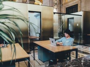 Dematerializzazione: cos'è e perché è importante per la tua azienda