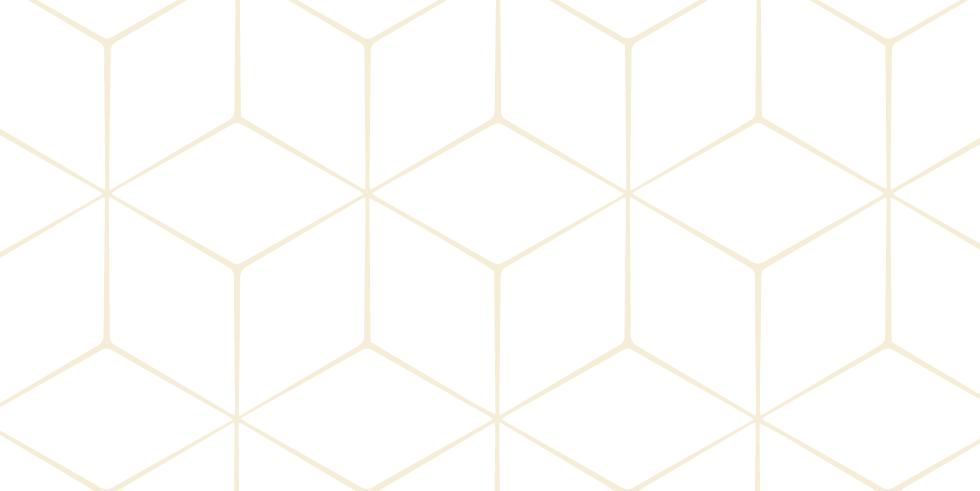 Sfondo cubi bianco oro.png