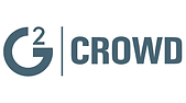 g2-crowd-vector-logo.png