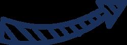 freccia blu.png