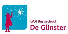 logo_De Glinster.jpg