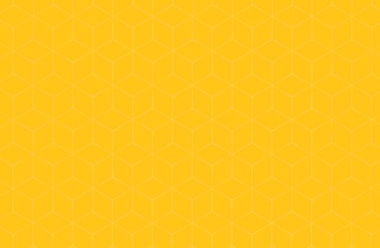 pattern cubi giallo-01 (1) (1) (1).png