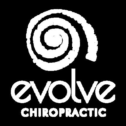 EVOLVE-REV.png