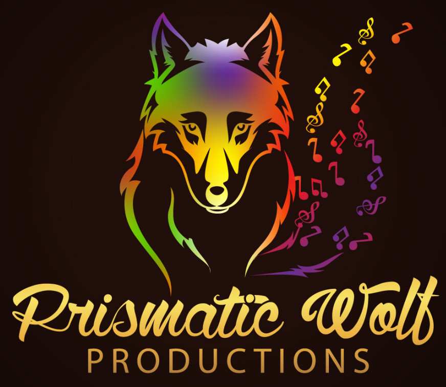 PrismaticWolfProductionsFinal1_crv(300)_edited.jpg