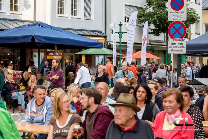 Streetbeer - Festival Juni 2017