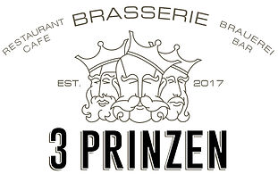 3Prinzen Rest.Bar.Brass.Brau_Logo Briefk