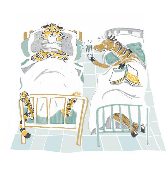tierischekrank-ghepard.jpg