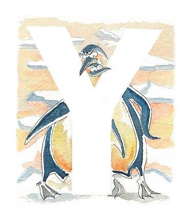 Y_pinguine_IO.jpg