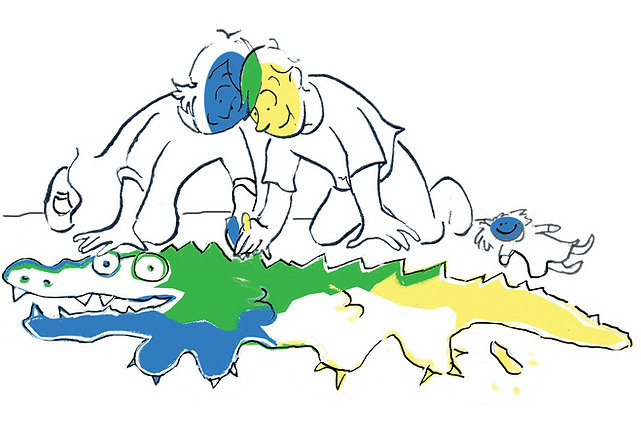 krokodile2.png