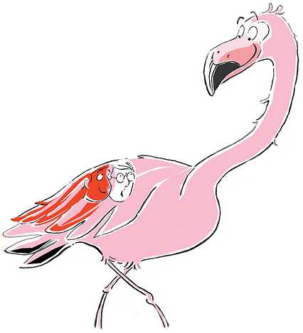 Flamingo (2).png