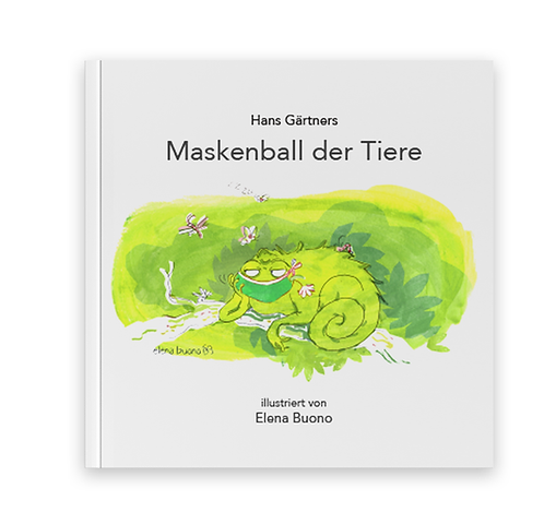Maskenball_Cover.png