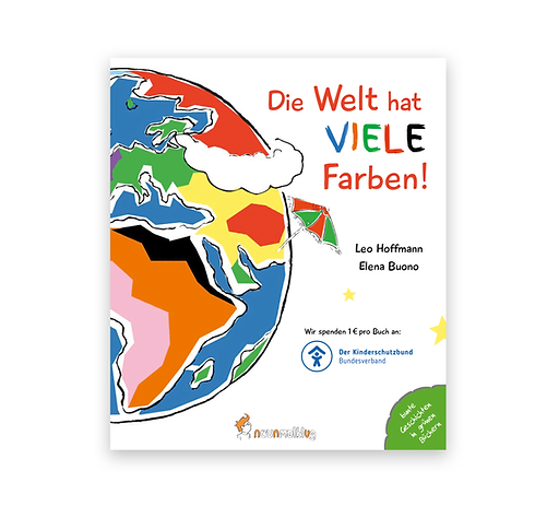 Welt_Farben_Cover.png