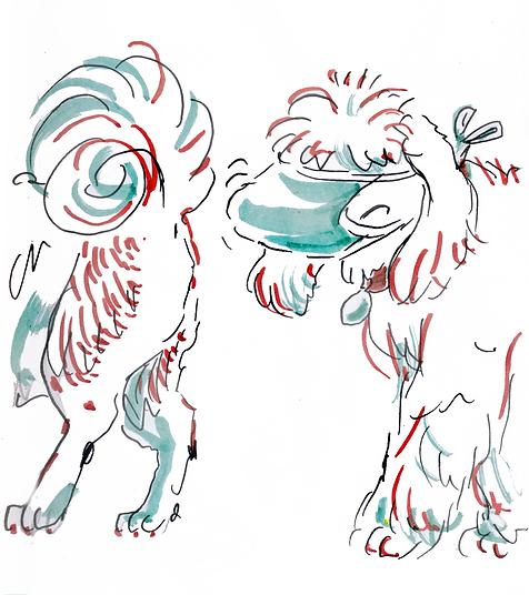 Hund_Illustration.png